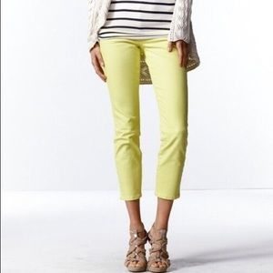 Cabi | Limon Bree Jeans